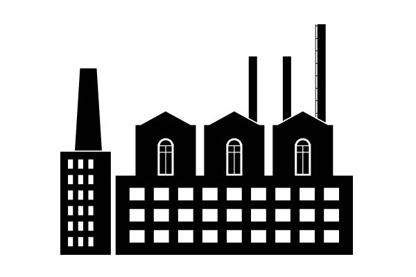 industria-e-servizi