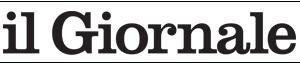logo_il_giornale